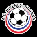 Ювенес/Догана