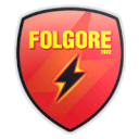 Folgore/Falciano