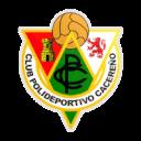 CP CACERENO