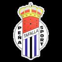 Pena Sport FC