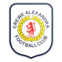 FC Crewe Alexandra