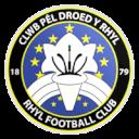 Rhyl FC