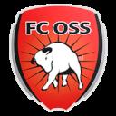 FC Osss