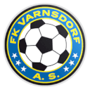 FK Varnsdorf U21