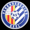 FC Verbroedering Geel Meerhout