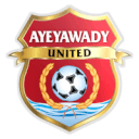 Айеявади Юнайтед