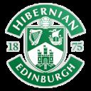 Hibernian Edimbourg