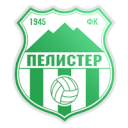 ФК Пелистер Битола