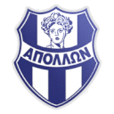 GS Apollon Smyrnis