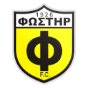 Fostiras FC