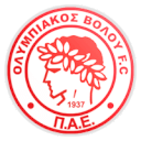 ASK Olympiakos