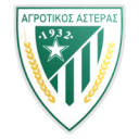 Agrotikos Asteras 1932