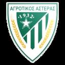 Agrotikos Asteras FC