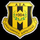 Anagennisi Karditsas FC