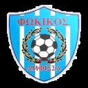 ФК Фокикос