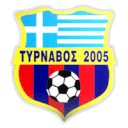 Tyrnavos 2005 FC