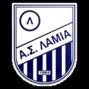 ФК Ламия