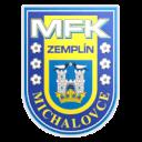 МФК Земплин Михаловце