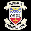 FC Tamworth