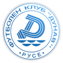 FC Dunav Rousse