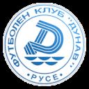 FC Dunav Ruse