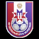 ФК Мордовия Саранск