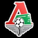 FC Lokomotiw Moskwa