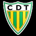 КД Тондела U19