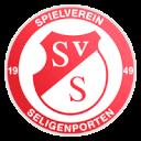 SV Seligenporten