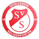 СВ Селигенпортен