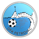 OFK Petrovac