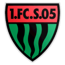 Schweinfurt 05