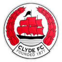 Clyde Bank