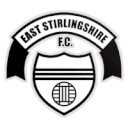 East Stirling