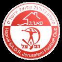 Hapoel Jerozolima