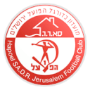 ФК Хапоэль Иерусалим