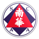 South China FC