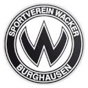 Wacker Burghausen