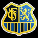 1 FC Saarbrücken