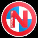 E. Norderstedt