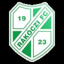 Kaposvari Rakoczi FC