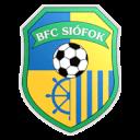 BGSZ Siofok