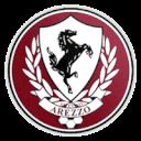 US Arezzo