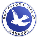 УСК Палома