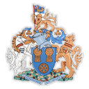 FC Altrincham