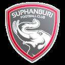 Suphan Buri FC