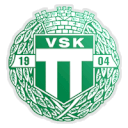 Vasteraas IK
