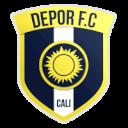 Depor Aguablanca FC