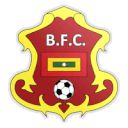 FC Barranquilla