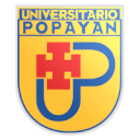 Universitario de Popayán